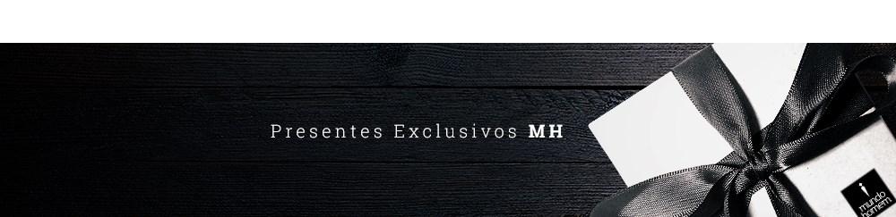Presentes MH