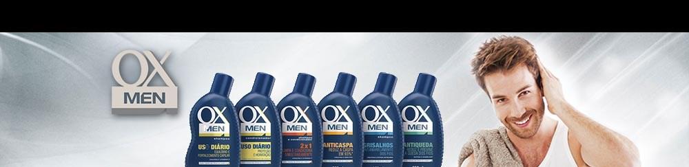 ox men
