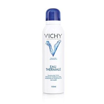 Água Termal Vichy 150ml