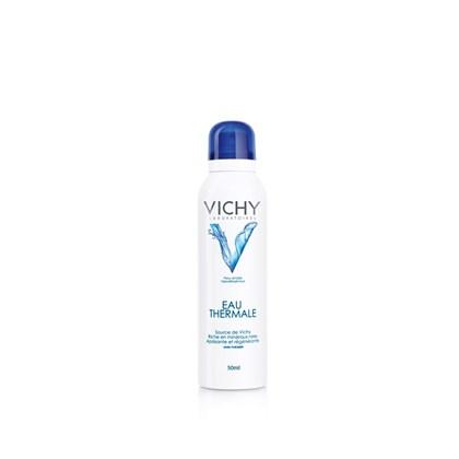 Água Termal Vichy 50ml