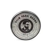 Balm Barba de Respeito 65g