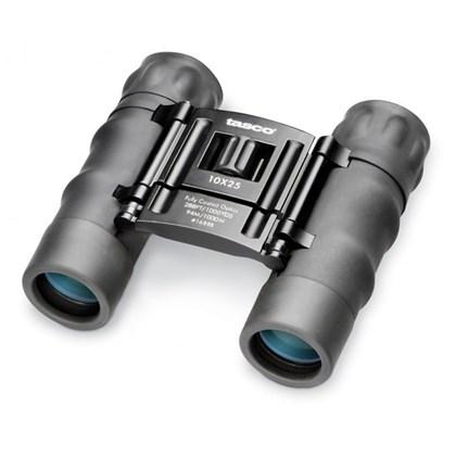 Binóculo Tasco Compact 10x25mm Essentials