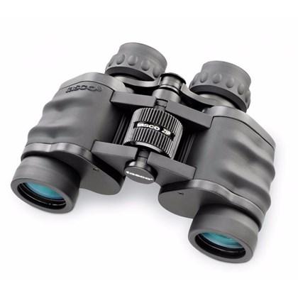Binóculo Tasco Wide Angle 7x35mm Essentials