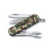Canivete Victorinox Classic SD Camouflage
