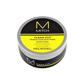 Cera Mitch Clean Cut 85g
