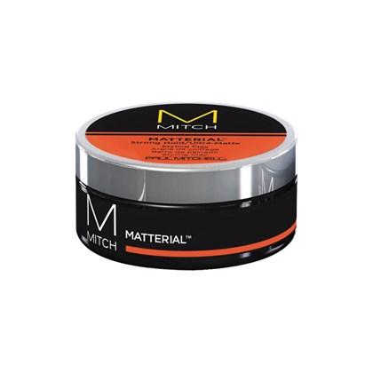 Cera Modeladora Mitch Matterial 85g
