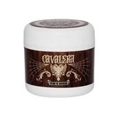 Creme De Barbear Cavalera 100g