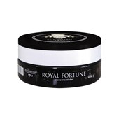 Creme Modelador Royal Fortune El Capitán 100g