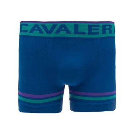 Cueca Cavalera AM Boxer Microfibra 647-003-2422