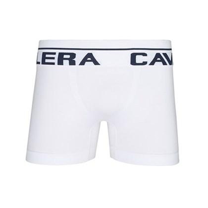 Cueca Cavalera AM Boxer Microfibra 647-005-1110