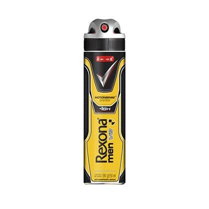 Desodorante Aerosol Rexona V8 150ml