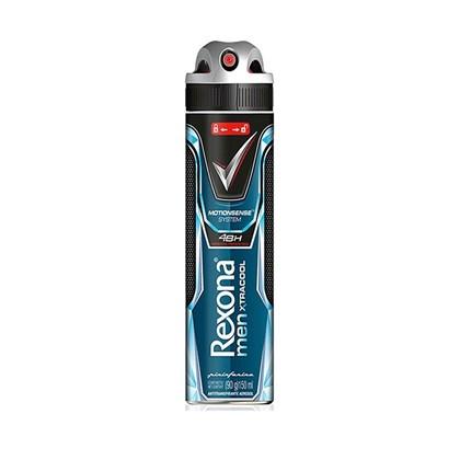Desodorante Aerosol Rexona Xtracool 150ml