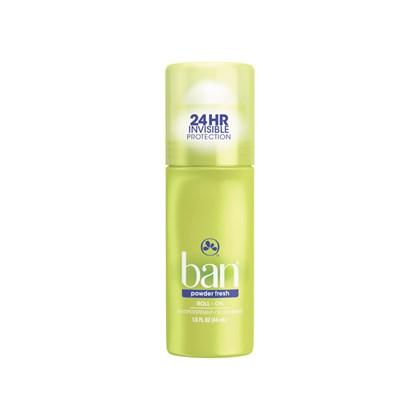 Desodorante Ban Roll-On Powder Fresh 44ml