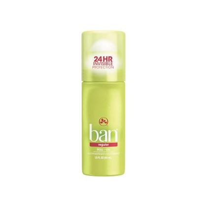 Desodorante Ban Roll-On Regular 44ml