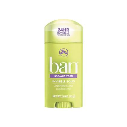Desodorante Ban Stick Shower Fresh 73g