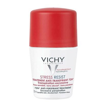 Desodorante Vichy Creme Stress Resist 50ml