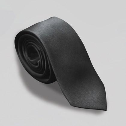 Gravata VR Collezioni 7cm VMO19CGR291