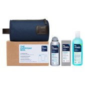Kit para Cuidados Diários Dr. Jones The Everyday Box