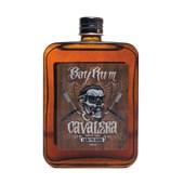 Loção Pós Barba Bay Rum Cavalera 100ml
