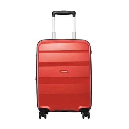 Mala de Viagem Spin Air 55 Vermelho