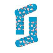 Meia Happy Socks BAN01-6000 34-38