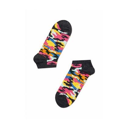 Meia Happy Socks Bark BC05-095