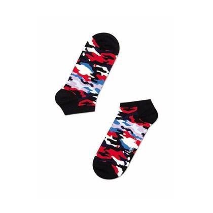 Meia Happy Socks Bark BC05-099