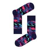 Meia Happy Socks BC01-068 39-44