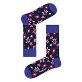Meia Happy Socks BNG01-6000 39-44