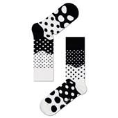 Meia Happy Socks DI01-905 39-44