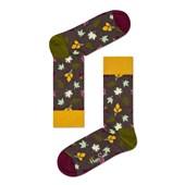 Meia Happy Socks FAL01-8000 39-44