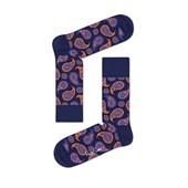 Meia Happy Socks PAI01-6004 34-38