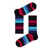 Meia Happy Socks SA01-068 34-38