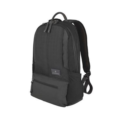 """Mochila para Laptop de 15"""" Victorinox Altmont 3.0 25L Preta"""