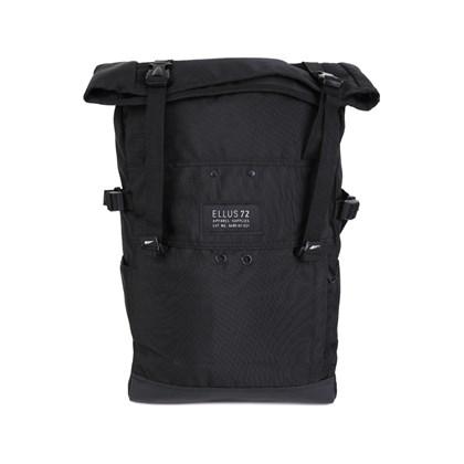 Mochila Sport Backpack Ellus Preto 50ZW925