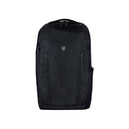"Mochila Victorinox Altmont Professional Deluxe Para Laptop 15"" Preto"