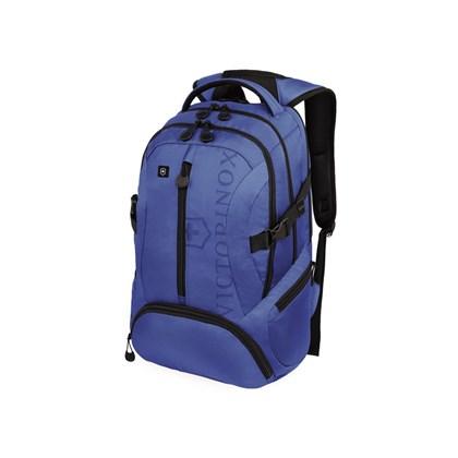Mochila Victorinox Sport Scout Nylon Azul
