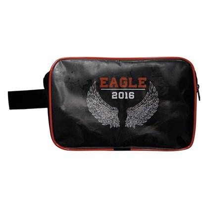 Necessaire Masculina Eagle 2016