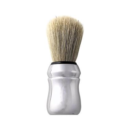 Pincel De Barbear Proraso