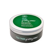 Pomada Paul Mitchell Tea Tree Grooming 85g