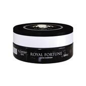 Pomada Teia Royal Fortune El Capitán 60g