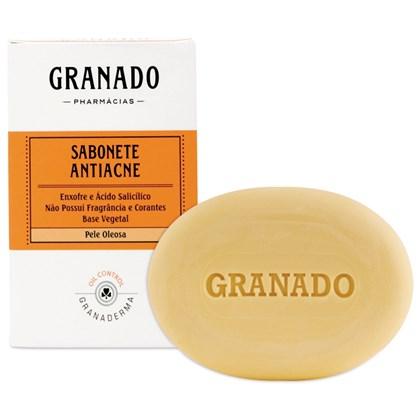 Sabonete Antiacne Granado 90g