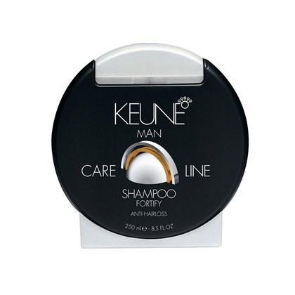 Shampoo Keune Care Line Man Fortify 250ml