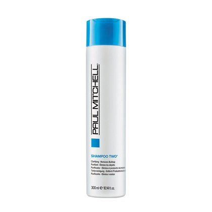 Shampoo Paul Mitchell Two 300ml